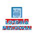 loteria_nacional